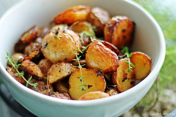 cartofi-final