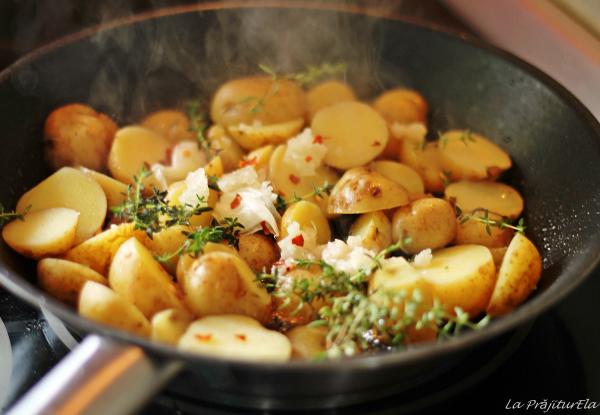 cartofi2